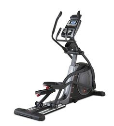 ProForm 9.0 NE Elliptical Trainer * Awesome product. Click the image : Weightloss Cardio