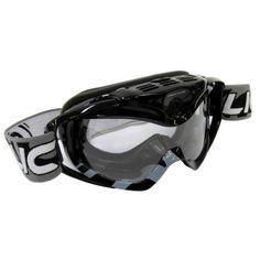 LIQUID IMAGE Hd Video Goggle Torque Plus Gps Wi-Fi (Black) 369BLK for 554d2a4eb2