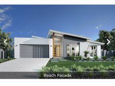 Make Build, Walk In Robe, Display Homes, Pool Decks, Al Fresco Dining, Open Plan Living, Elegant Homes, Perfect Place, My House