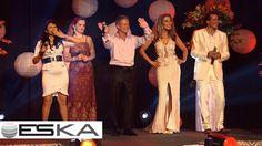 Koncert - Gina T., Frank Galan, Jacek Silski i Conrado Moreno Music Clips, Bridesmaid Dresses, Wedding Dresses, Sequin Skirt, Sequins, Skirts, Youtube, Poland, Life