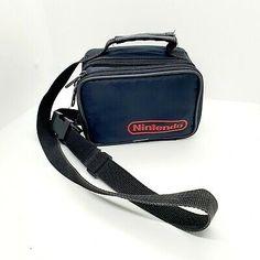 Licensed Nintendo Case / Bag With shoulder strap for Original Game Boy FAST POST | eBay Clark Kids, Christams Gifts, Glitter Jelly, Womens Maxi Skirts, Jelly Shoes, Game Boy, Desert Boots, Nintendo Ds, Ballerina Flats