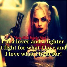 Jealousy is for insecure, weak ass bitches.I know my worth through me, not men.so I fight for love that's worthy to me. Bitch Quotes, Joker Quotes, Sassy Quotes, Badass Quotes, Girl Quotes, True Quotes, Qoutes, Arley Queen, Enjoy The Ride