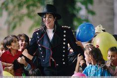#angel #children #forever #ILoveYou #kids #kingofpop #legend #love #michaeljackson #mj #restinpeace #rip