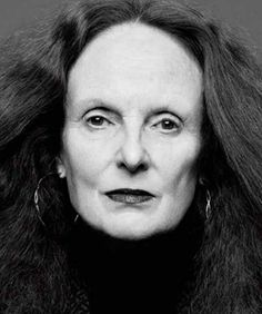 Is Anna Wintour Psychic? This Grace Coddington Story Suggests Yes #Refinery29
