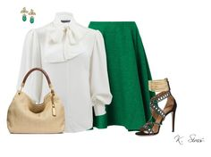 """Untitled #3548"" by ksims-1 ❤ liked on Polyvore"
