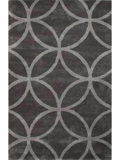 Lowes 5 X 8 Rugs Uniquely Modern Rugs