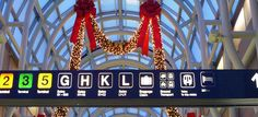 Top 10 mistakes that Festive Travellers make. #Travel #Holidays #Tips