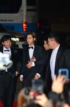 Two Days One Night, 1st Night, Jung Joon Young, Happy Pills, Season 3, Korean Singer, Restaurant, My Love, Celebrities