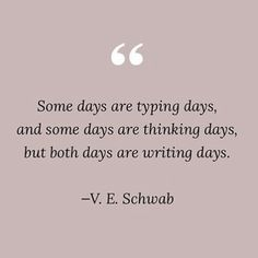 For Free Text Rewrite Visit Link Creative Writing Tips, Book Writing Tips, Writing Help, Writing Prompts, Writing Paper, Writer Quotes, Book Quotes, Writing Memes, Writing Motivation