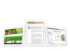Apple - Education - Resources - Teachers and Administrators