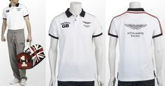 Hackett+NEW+SEASON+AMR+Stripe+Shoulder+Polo+Shirt2.jpg (1600×837)