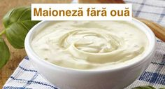 Avocado oil is a heart-healthy choice that may even help fight belly fat. Kellyann Petrucci's avocado oil mayonnaise a try. Mayonnaise Light, How To Make Mayonnaise, Mayonnaise Recipe, Homemade Mayonnaise, Mayo Homemade, New Recipes, Healthy Recipes, Healthy Fats, Delicious Recipes