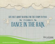 Wallpaper for pc or mobile device. dancing in the rain Inspirational Wallpapers, Learn To Dance, Wallpaper Pc, Dancing In The Rain, Learning, Life, Design, Studying