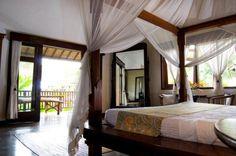 North Kuta, Badung, Bali, Republic of Indonesia • Exclusive Bali Villa - Asia's Tropical Paradise  • VIEW THIS HOME ► https://www.homeexchange.com/en/listing/438588/