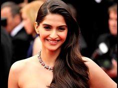 Sonam Kapoor Back for shooting Prem Ratan Dhan Paayo