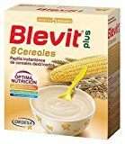 Explorando por la red las ofertas especiales cereales los más economicos.