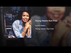 Young Hearts Run Free - YouTube