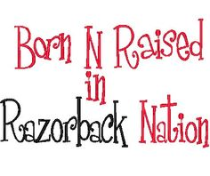 This is what my sports-addict side wishes... WPS!