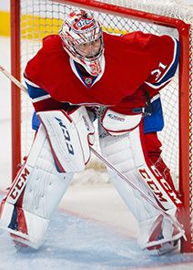 Carey Price Montreal Canadiens, Hockey Teams, Soccer, Goalie Mask, Nhl, Club, Kids, Sports, Goalkeeper