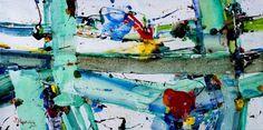 Abstract-Art-Painting-Eduardo-Monteagudo-2 (Eduardo Monteagudo)