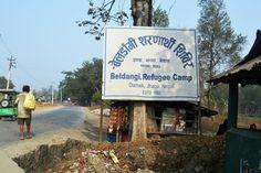 US-bound Bhutanese refugees left in limbo in Nepal