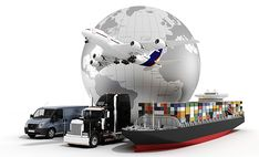 We offer you affordable logistics and cargo services across the country and for overseas. We are an expert packers & movers to complete all relocation International Movers, Export Business, Cargo Services, Packing Services, Moving Services, Import From China, Freight Forwarder, Relocation Services, Packers And Movers