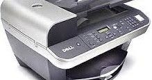 Dell 962 Printer Driver Download for Windows XP/Vista/ Windows 7/ Win 8/ Win 8.1/ Win 10 (32bit-64bit)