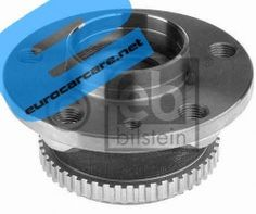 REAR WHEEL BEARING KIT TO SUIT  PEUGEOT 806 EXPERT MK 1 & 2   CITROEN DISPATCH MK 1 & 2 SYNERGIE    FIAT  SCUDO 02/96 to 12/06  ULYSSE 05/97 to 08/02  COMPATIBLE NUMBERS: 335028 9567217780
