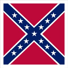 Flags of the Confederate States of America - Wikipedia Confederate States Of America, Confederate Flag, American Civil War, American History, Historical Association, History Articles, Southern Heritage, Love And Light