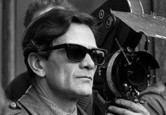Cesena il 17 novembre la proiezione del film Medea di Pier Paolo Pasolini