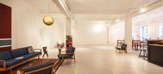 Location Juwelier Studio Hamburg #hamburg #location #party #hochzeit #weihnachtsfeier #geburtstag #firmenevent #event