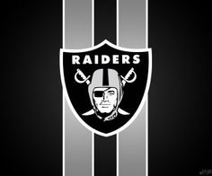 http://www.xjersey.com/oakland-raiders-authentic-logo-pullover ...
