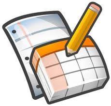 MS ACCESS:  incrustar o vincular un objeto en un formulario