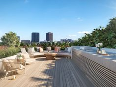 Calibre is situated in Surry Hills, a sanctuary from the vibrant streetscape, with view over Sydney's CBD skyline Architects Sydney, Surry Hills, Bbq Area, Outdoor Furniture Sets, Outdoor Decor, Apartments For Sale, Apartment Design, Surrey, Cabana