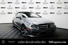 Used-cars-in-San Diego | 2012 Mercedes-Benz  E550 | http://www.sandiegousedcarsforsale.com/dealership-car/2012-Mercedes-Benz--E550