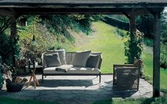 SPOOL sofas_STORK table_ORSON director lounge chair .jpg
