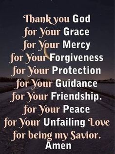 Quotes Discover In Jesus Name. Jesus teachings was the truth. Prayer Scriptures, Bible Prayers, Faith Prayer, God Prayer, Prayer Quotes, Bible Verses Quotes, Faith Quotes, Wisdom Quotes, Friendship Bible Quotes