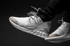 Cheap Adidas Tubular X 2.0 Shoes Svart Cheap Adidas Sweden