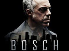 Neue Amazon Originals Serie: Bosch feiert Premiere in Deutschland und Österreich - http://www.onlinemarktplatz.de/56356/neue-amazon-originals-serie-bosch-feiert-premiere-in-deutschland-und-oesterreich/