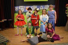 """Play """"Fairy Tales Got Talent 2013"""""""