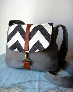 coolest cross body bag, keep your things in this stylish bag and keep your hands free, which is always a bonus.