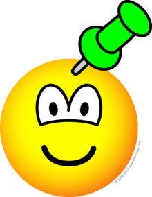 1865 Best Smileys Images Emoji Faces Smileys Emojis