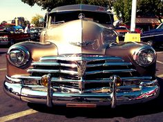 Chevrolet Lowrider Bomb by anrandap on DeviantArt Classy Cars, Sexy Cars, Hot Cars, Vintage Cars, Antique Cars, Art Steampunk, Affordable Car Insurance, Old School Cars, Pedal Cars