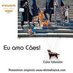 #colar #cão #n2 #lesnereides
