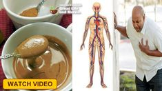 😍 Here Is What Happens If You Eat Honey And Cinnamon Daily! - YouTube