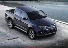 nice ford ranger 2012 lifted car images hd 2011 ranger not for us ford explorer and - Lifted 1992 Ford Ranger