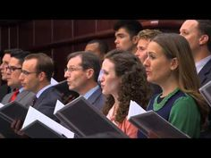 Song 138 - Jehovah Is Your Name - YouTube