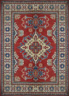 Maletas persas bazhars alfombras chile alfombras for Alfombras persas chile