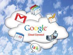 #Google #Drive next week?