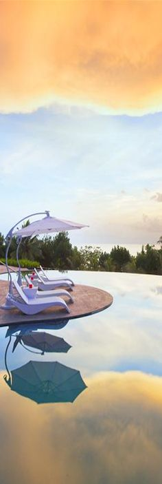 Sheraton Bali....Kuta Resort | LOLO